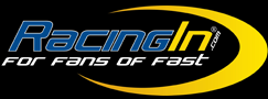 RacingIn.com - Find any Race Track in the US and FREE Web Pages for Any Racer and Any Race Fan