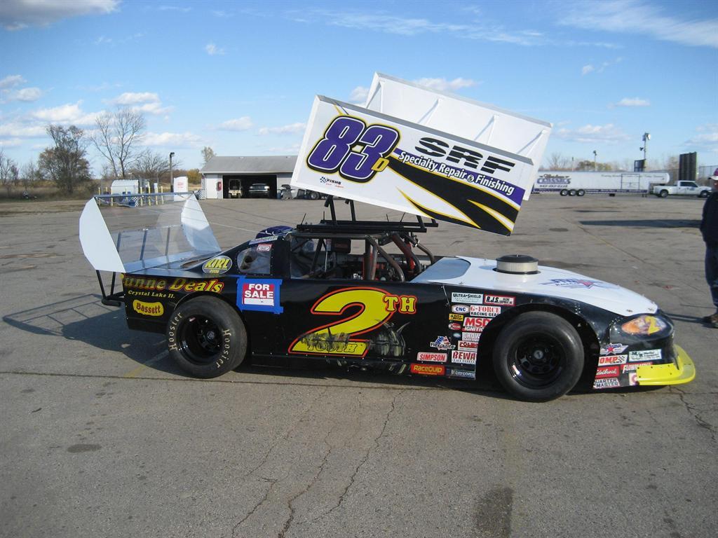 Racingin com - drtooth Photo Gallery